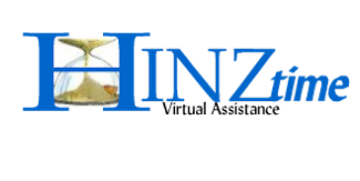 HINZtime Virtual Assistance